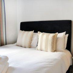 Отель Lamington Apartments Великобритания, Лондон - отзывы, цены и фото номеров - забронировать отель Lamington Apartments онлайн фото 15