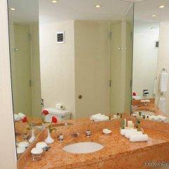 Отель Ramses Hilton спа