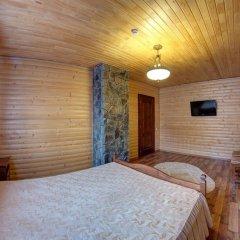 Гостиница Milli & Jon комната для гостей