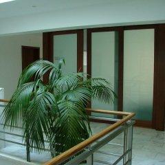 Hotel Santa Beatriz интерьер отеля фото 2