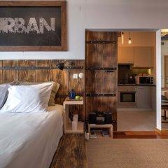 Отель epicenter URBAN Понта-Делгада комната для гостей фото 3