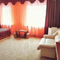 Hotel Foton фото 2