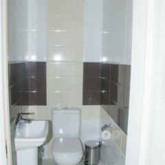 Апартаменты ApartSochi Сочи фото 22