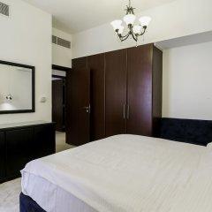 Отель One Perfect Stay - Shams 2 комната для гостей фото 3