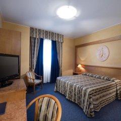 Отель Plaza Padova Италия, Падуя - 14 отзывов об отеле, цены и фото номеров - забронировать отель Plaza Padova онлайн комната для гостей фото 2