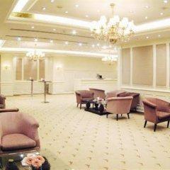Lares Park Hotel интерьер отеля фото 2