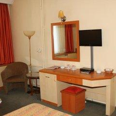 Kasmir Hotel Турция, Болу - отзывы, цены и фото номеров - забронировать отель Kasmir Hotel онлайн удобства в номере