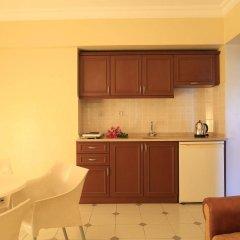 Апартаменты Amaris Apartments в номере фото 2