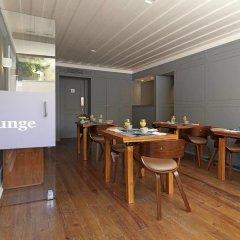 Отель Feels Like Home Chiado Prime Suites Португалия, Лиссабон - отзывы, цены и фото номеров - забронировать отель Feels Like Home Chiado Prime Suites онлайн питание
