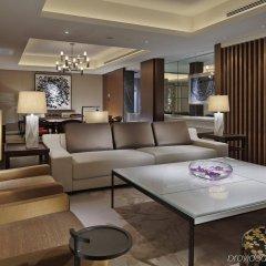 Отель Palace Hotel Tokyo Япония, Токио - отзывы, цены и фото номеров - забронировать отель Palace Hotel Tokyo онлайн комната для гостей фото 3