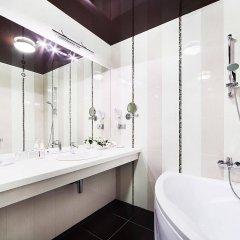 Гостиница Пале Рояль ванная