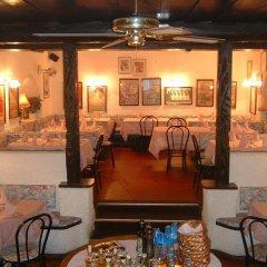Отель Etschquelle Италия, Горнолыжный курорт Ортлер - отзывы, цены и фото номеров - забронировать отель Etschquelle онлайн помещение для мероприятий фото 2