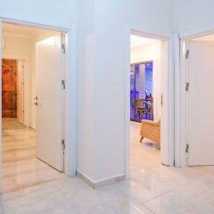 Villa Firuze Турция, Патара - отзывы, цены и фото номеров - забронировать отель Villa Firuze онлайн интерьер отеля