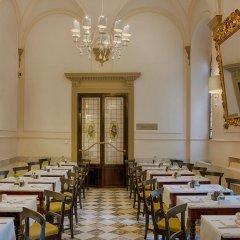 Отель NH Collection Firenze Porta Rossa Италия, Флоренция - отзывы, цены и фото номеров - забронировать отель NH Collection Firenze Porta Rossa онлайн помещение для мероприятий