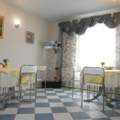 Отель Guest House Linas Литва, Алитус - отзывы, цены и фото номеров - забронировать отель Guest House Linas онлайн фото 3