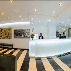Hotel Borges Chiado интерьер отеля фото 3