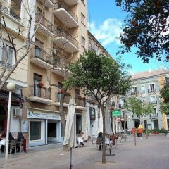 Апартаменты Premium Валенсия фото 2