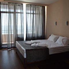 Гостиница Viro комната для гостей фото 2