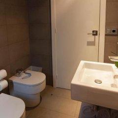 Отель Sixtyfour Испания, Барселона - отзывы, цены и фото номеров - забронировать отель Sixtyfour онлайн спа фото 2