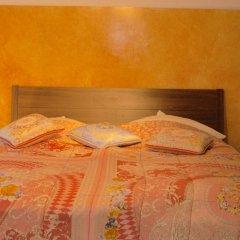 Отель Lindas Beauty Швейцария, Цюрих - отзывы, цены и фото номеров - забронировать отель Lindas Beauty онлайн комната для гостей фото 2