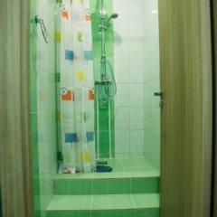 Nice Hostel on Peterburgskaya фото 23