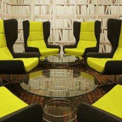 Отель Ibis London Blackfriars Великобритания, Лондон - 1 отзыв об отеле, цены и фото номеров - забронировать отель Ibis London Blackfriars онлайн