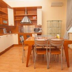 Апартаменты TVST Apartments 1 Tverskaya-Yamskaya 13 в номере фото 2