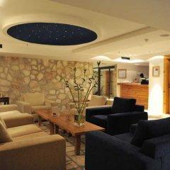 Отель Bianca Resort & Spa спа фото 2