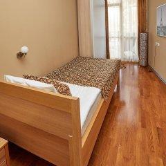 Апарт-Отель Skypark комната для гостей фото 4