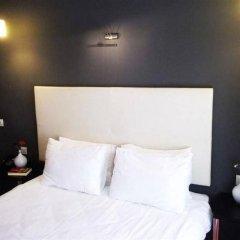 Отель City Apart Istanbul Стамбул комната для гостей