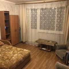 Гостиница Planernaya 7 Apartments в Москве отзывы, цены и фото номеров - забронировать гостиницу Planernaya 7 Apartments онлайн Москва фото 6
