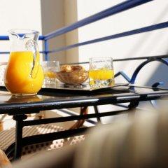 Отель Palm Beach Франция, Канны - отзывы, цены и фото номеров - забронировать отель Palm Beach онлайн питание