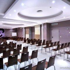 Отель Barcelo Costa Vasca Сан-Себастьян помещение для мероприятий