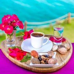 Miracle Akyaka Турция, Атакой - отзывы, цены и фото номеров - забронировать отель Miracle Akyaka онлайн бассейн фото 3
