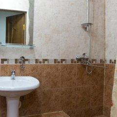 Гостиница Прибрежная в Калуге - забронировать гостиницу Прибрежная, цены и фото номеров Калуга ванная фото 2