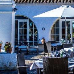 Arcos Golf Hotel Cortijo y Villas фото 2