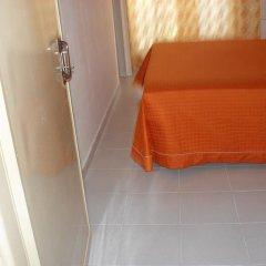Отель Ristorante Al Caminetto Италия, Аоста - отзывы, цены и фото номеров - забронировать отель Ristorante Al Caminetto онлайн ванная фото 2