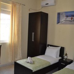 Hotel 4 Stinet комната для гостей
