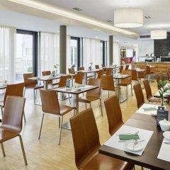 Отель Austria Trend Hotel beim Theresianum Австрия, Вена - - забронировать отель Austria Trend Hotel beim Theresianum, цены и фото номеров питание фото 3