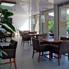 Hotel Excelsior - Все включено питание фото 2