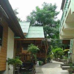 Отель Save Bungalow Koh Tao Таиланд, Мэй-Хаад-Бэй - отзывы, цены и фото номеров - забронировать отель Save Bungalow Koh Tao онлайн фото 13
