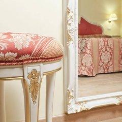 Отель San Lio Tourist House Венеция удобства в номере фото 2