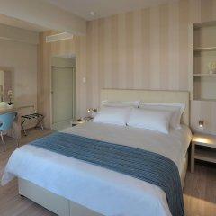 Nestor Hotel Айя-Напа фото 10