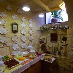 Отель Loggia Mariposa питание фото 2