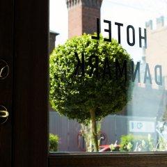 Отель Danmark Дания, Копенгаген - 2 отзыва об отеле, цены и фото номеров - забронировать отель Danmark онлайн развлечения