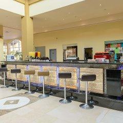 Prima Life Makadi Hotel бассейн фото 2