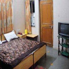 Отель Aditya Resort Индия, Савай-Мадхопур - отзывы, цены и фото номеров - забронировать отель Aditya Resort онлайн комната для гостей фото 2