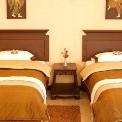 Отель R-Con Residence комната для гостей фото 3