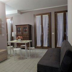 Отель Appartamento Miriam Италия, Вербания - отзывы, цены и фото номеров - забронировать отель Appartamento Miriam онлайн фото 5