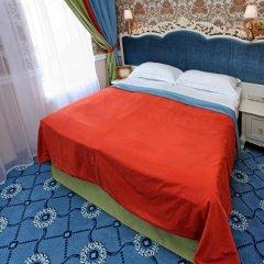 Royal Grand Hotel Киев детские мероприятия